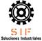 SIF SOLUCIONES INDUSTRIALES