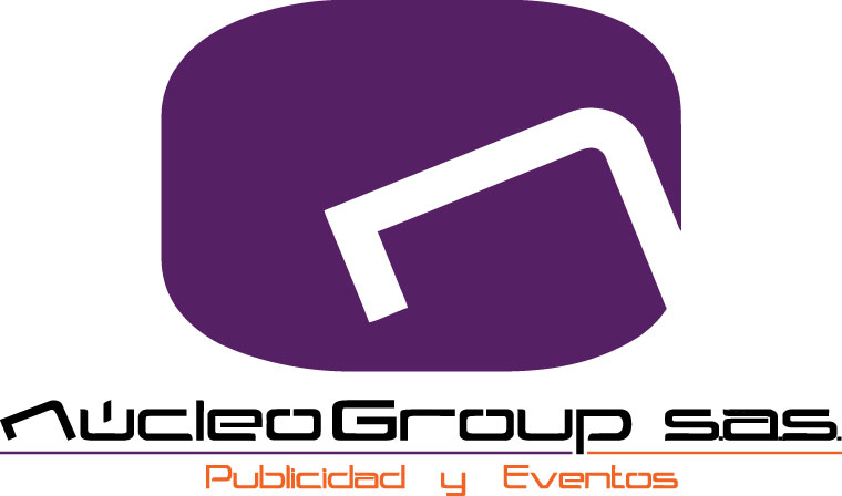 Nucleo Group S.A.S