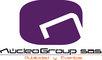 Nucleo Group S.A.S