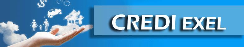 Préstamos Crediexel