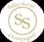 Salon de eventos Champagnat