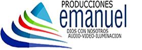 Producciones Emanuel S.A. de C.V.