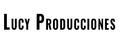Lucy Producciones