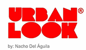 Urban Look Centro de Capacitación