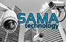 Sama Technology