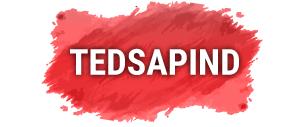 TEDSAPIND