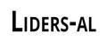 Liders-al