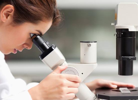 Laboratorio de análisis clínicos en Ciudad de Panamá