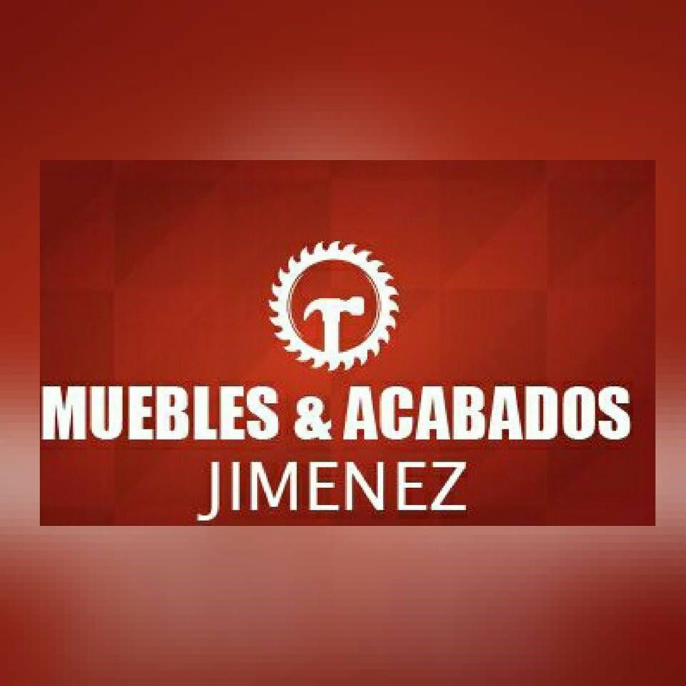 Acabados Jimenez # Muebles Jimenez