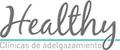 Healthy Clinicas de Adelgazamiento