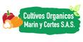 Cultivos Organicos Marin y Cortes S.A.S.