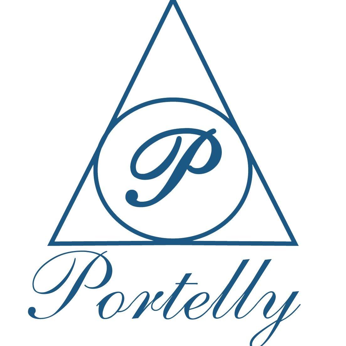 Portelly