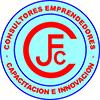 CONSULTORES EMPRENDEDORES JFCC