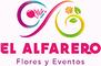 Flores y Eventos El Alfarero