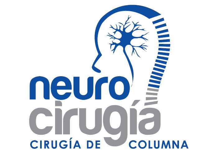 Neurocirugía Cirugía de Columna