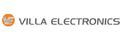 Villa Electronics