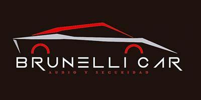 BRUNELLI CAR