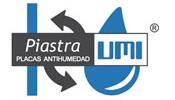 PIASTRA-UMI