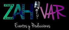 Eventos y producciones Zahivar