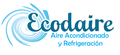 Ecodaire S.A.S.