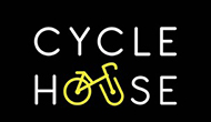 Cycle House S A