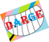 Darge Party