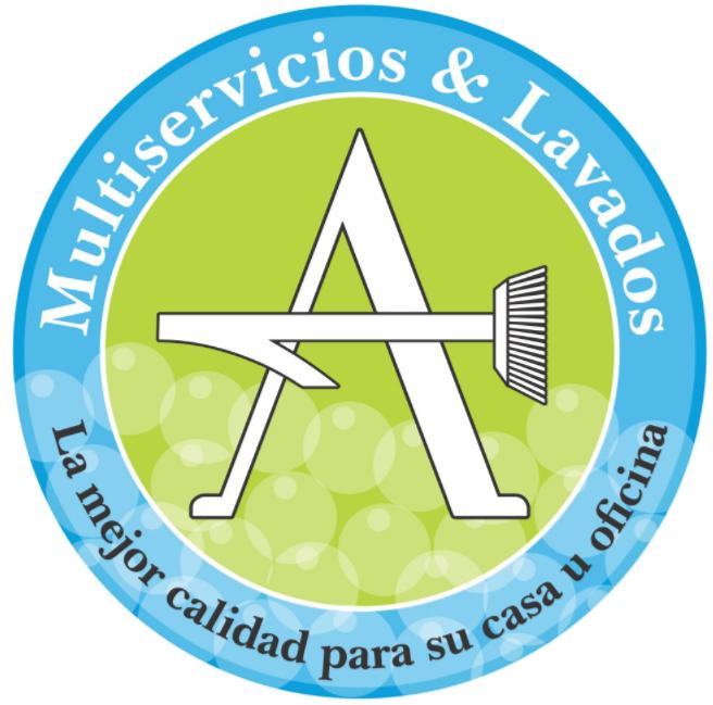 Multiservicios y lavados 1A
