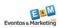 Eventos & Marketing BYLI SAS