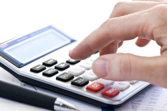 Financiación  en Santiago de Cali