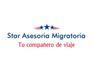 Star Asesoría Migratoria