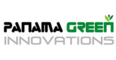 Panamá Green Innovations S.A