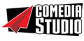 Comedia Studio