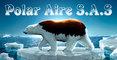 Polar Aire SAS