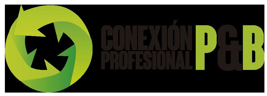 Conexion Profesional P&B Sas