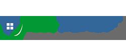 Ecoservis Empresa De Consultoría Y Servicios Sas