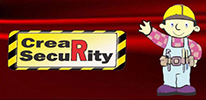 Crear Security
