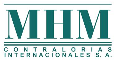 MHM Contralorías Internacionales S.A.