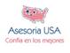 ASESORIA USA