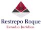 Restrepo Roque Estudio Jurídico