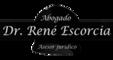 Abogados Rene Escorcia