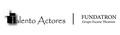 Talento Actores