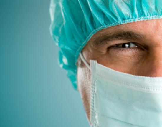 Cirugía y estética en Los Olivos
