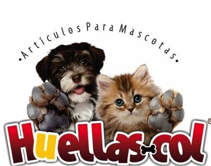 Huellascol S.A.S