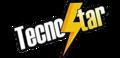 Baterías Tecno Star