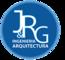 J Y RG Ingeniería y Arquitectura S.A.S