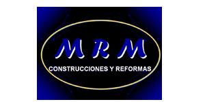 Construcciones y Reformas MRM
