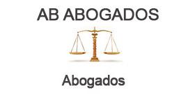 A&B Abogados